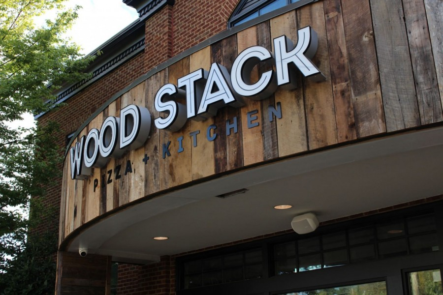 Wood Stack Metuchen NJ Location   Wood Stack